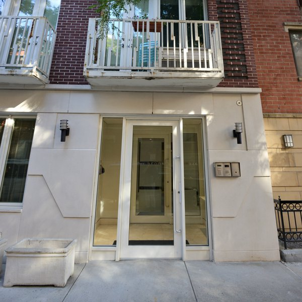 The Sedona Building, 346 East 119th Street, New York, NY, 10035, NYC NYC Condos